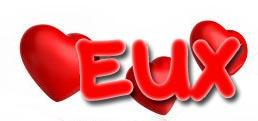 Logo Eux